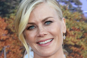 Alison Sweeney Loose Ponytail