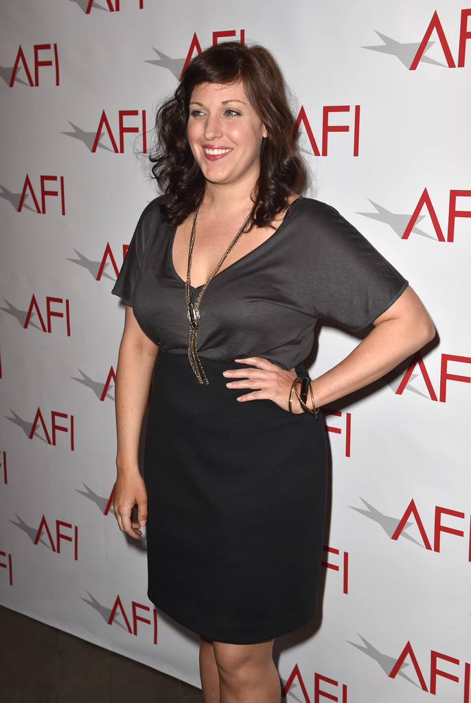 allison tolman imdballison tolman instagram, allison tolman weight and height, allison tolman, allison tolman imdb, allison tolman fargo, allison tolman boyfriend, allison tolman wiki, allison tolman archer, allison tolman facebook, allison tolman hot, allison tolman twitter, allison tolman golden globes, allison tolman interview, allison tolman size, allison tolman emmy, allison tolman mindy project, allison tolman height, allison tolman japanese art