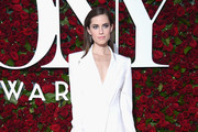 Allison Williams Jumpsuit