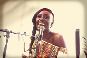 Laura Mvula Picture