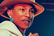 Pharrell Williams Picture
