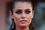Taylor Hill Smoky Eyes