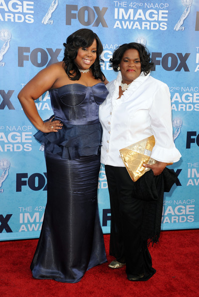 Amber Riley Jewelry