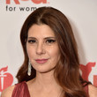 Marisa Tomei's Romantic Waves