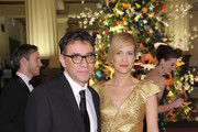 Kristen Wiig and Fred Armisen Photo