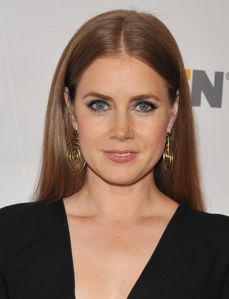 Amy Adams Lipgloss