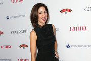 Ana Ortiz Evening Dress