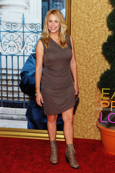 Andrea Roth Shoes
