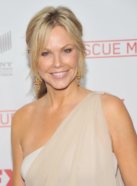 Andrea Roth Beauty