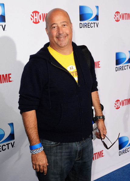 DIRECTV'S Seventh Annual Celebrity Beach Bowl - Arrivals