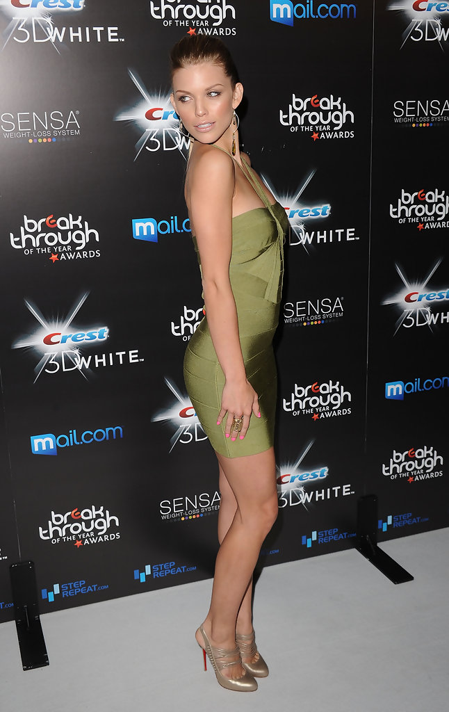 Annalynne Mccord Pumps Annalynne Mccord Shoes Looks