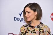 Rose Byrne attends the