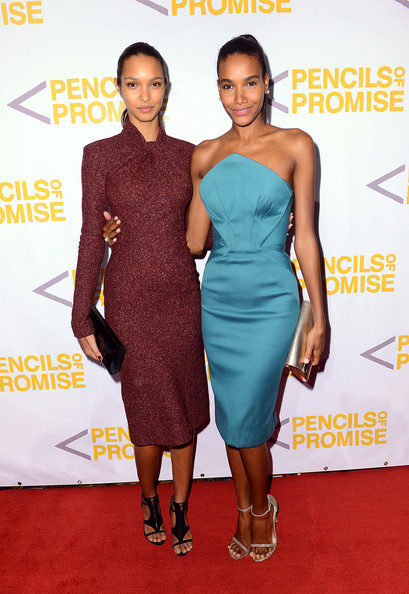 Pencils of Promise Gala