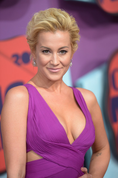 Does not kellie pickler nude