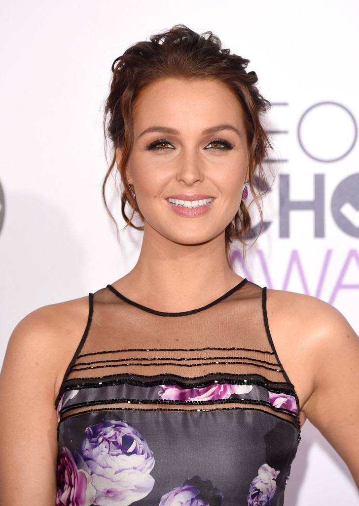 camilla luddington boyfriend matt alan