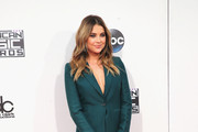 Ashley Benson Pantsuit
