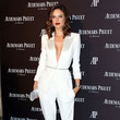 Look of the Day: December 10th, Alessandra Ambrosio