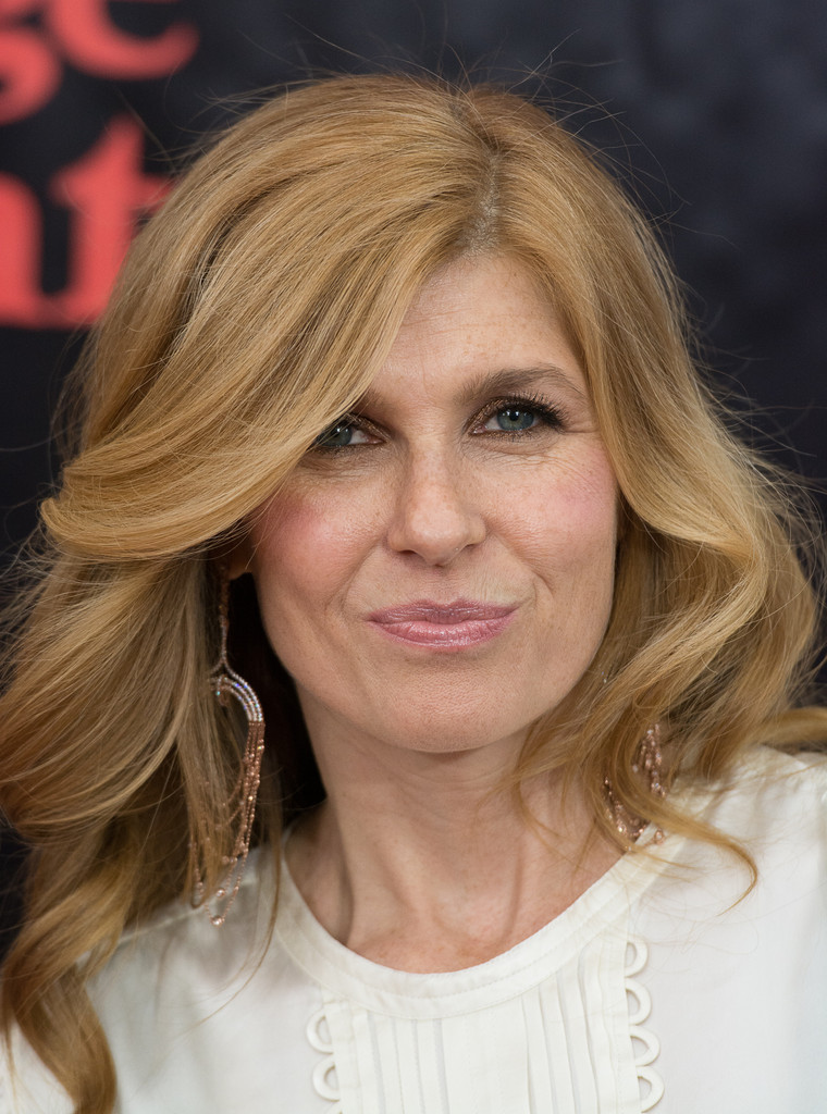 Watch Connie Britton porn videos for free here on Pornhubcom Discover the growing collection of high quality Most Relevant XXX movies and clips No other sex tube