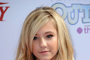 Ava Sambora Long Curls