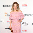Look of the Day: September 19th, Emilia Clarke