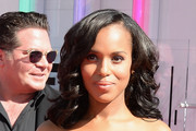 Kerry Washington Picture