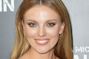 Bar Paly Metallic Eyeshadow