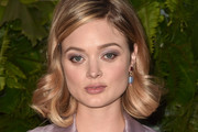 Bella Heathcote Short Curls