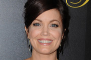 Bellamy Young Beehive