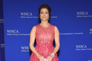 Bellamy Young Box Clutch
