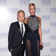 Jason Wu and Erin Heatherton