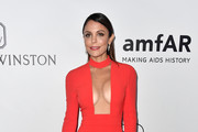 Bethenny Frankel Cutout Dress