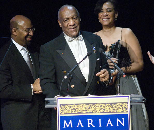 Marian Anderson Award Gala To Honor Bill Cosby
