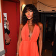 Look of the Day: August 27th, Naomi Campbell