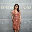 Priyanka Chopra at Bottega Veneta