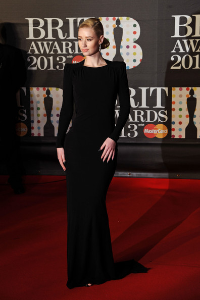http://www2.pictures.stylebistro.com/gi/Brit+Awards+2013+Red+Carpet+Arrivals+HGC3KPD3chpl.jpg