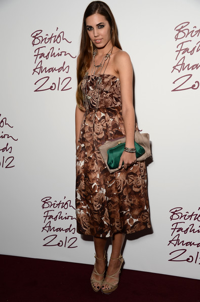 http://www2.pictures.stylebistro.com/gi/British+Fashion+Awards+2012+Inside+Arrivals+GAdPPBlqQ4Jl.jpg