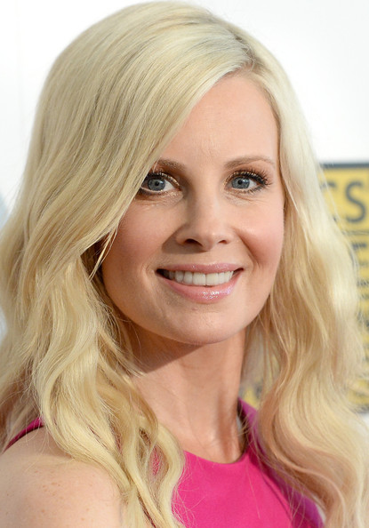 Monica Potter Hairstyles Monica Potter