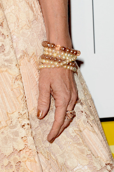 More Pics of Melissa Leo Cocktail Dress (4 of 6) - Melissa Leo Lookbook - StyleBistro [hand,skin,fashion,dress,beige,joint,nail,arm,wrist,fashion accessory,arrivals,melissa leo,beverly hills,california,the beverly hilton hotel,broadcast television journalists association,third annual critics choice television awards]