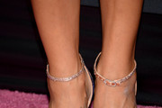 Brooke Burke-Charvet Evening Sandals