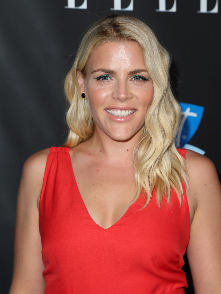 Busy Philipps images 5