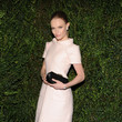 Kate Bosworth at the 2013 Chanel Pre-Oscars Dinner at Madeo