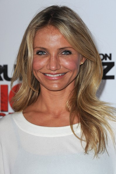 cameron diaz the mask dress. house dresses Cameron Diaz