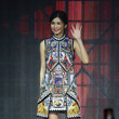 Look of the Day: February 14th, Gemma Chan