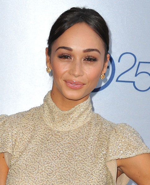 Cara Santana False Eyelashes
