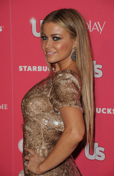 Long Straight Cut, Long Hairstyle 2011, Hairstyle 2011, New Long Hairstyle 2011, Celebrity Long Hairstyles 2049