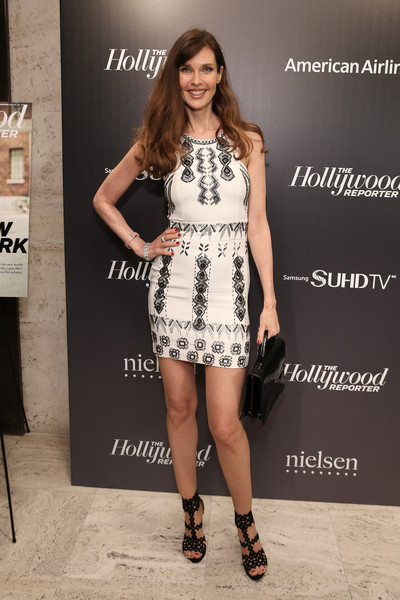 Carol Alt Shoes