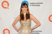 Carol Alt Lace Dress