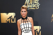 Carrie Keagan Jumpsuit