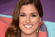 Cassadee Pope Side Sweep