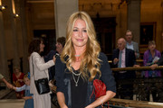 Cat Deeley Skinny Pants